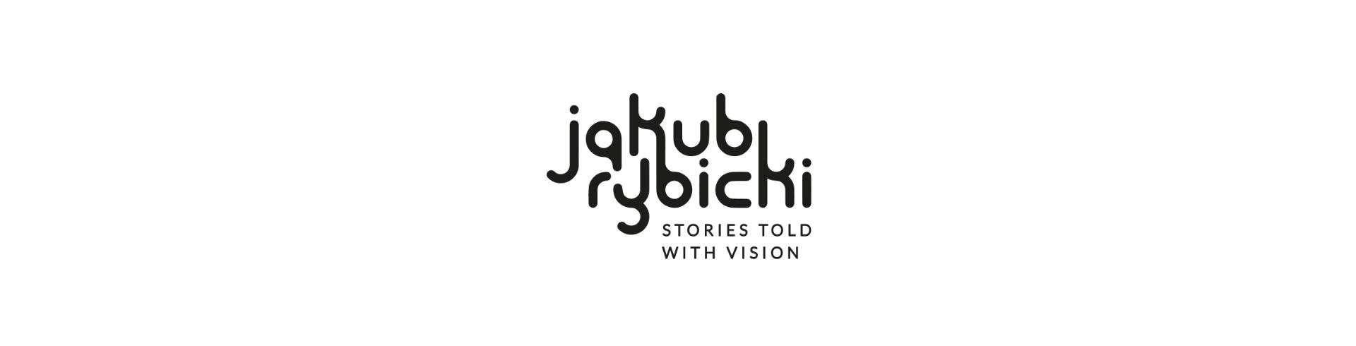 Example of unique logo